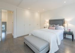 Chelsea Townhouse-home-stage-by-cullum-design-london-uk-(6)