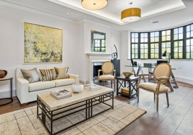a-large-house-in-wimbledon-home-staged-by-Cullum-Design-London-UK-11