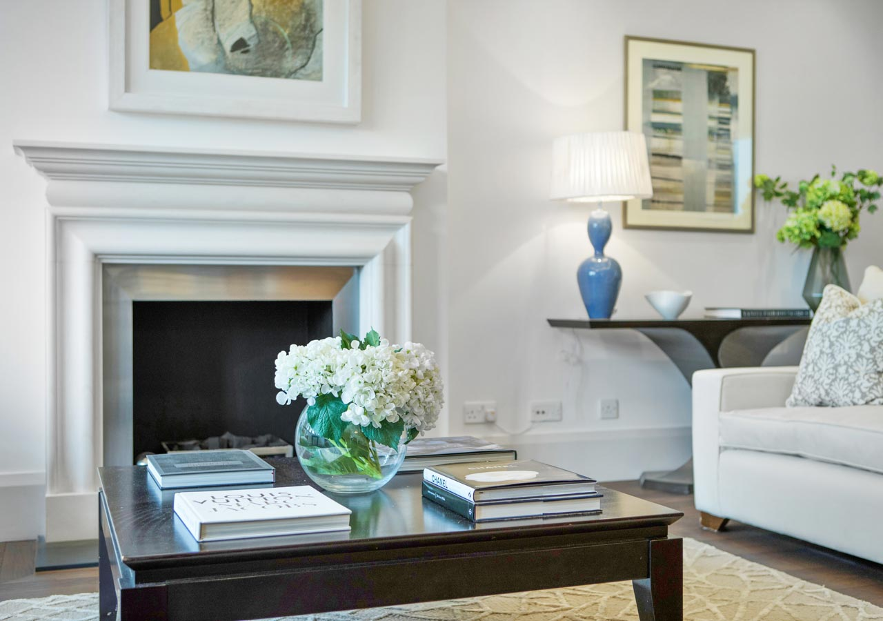 a-large-house-in-wimbledon-home-staged-by-Cullum-Design-London-UK-9