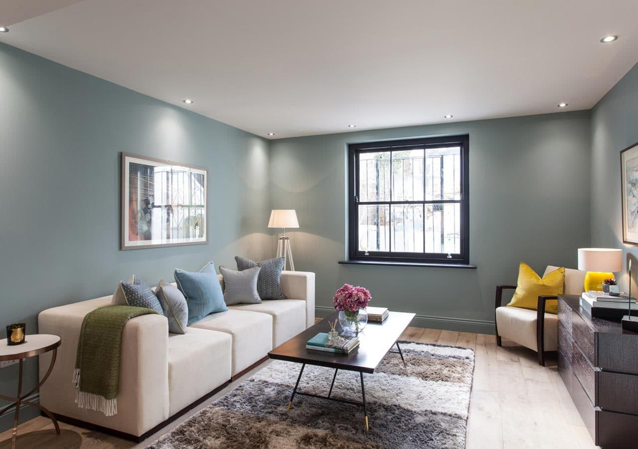 A-trendy-Hackney-flat-home-staged-by-Cullum-Design-_-London-UK-11