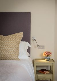 Cresswell-Place-SW10-home-staged-by-cullum-design-london-uk-12