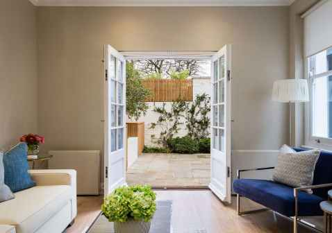 Cresswell-Place-SW10-home-staged-by-cullum-design-london-uk-19