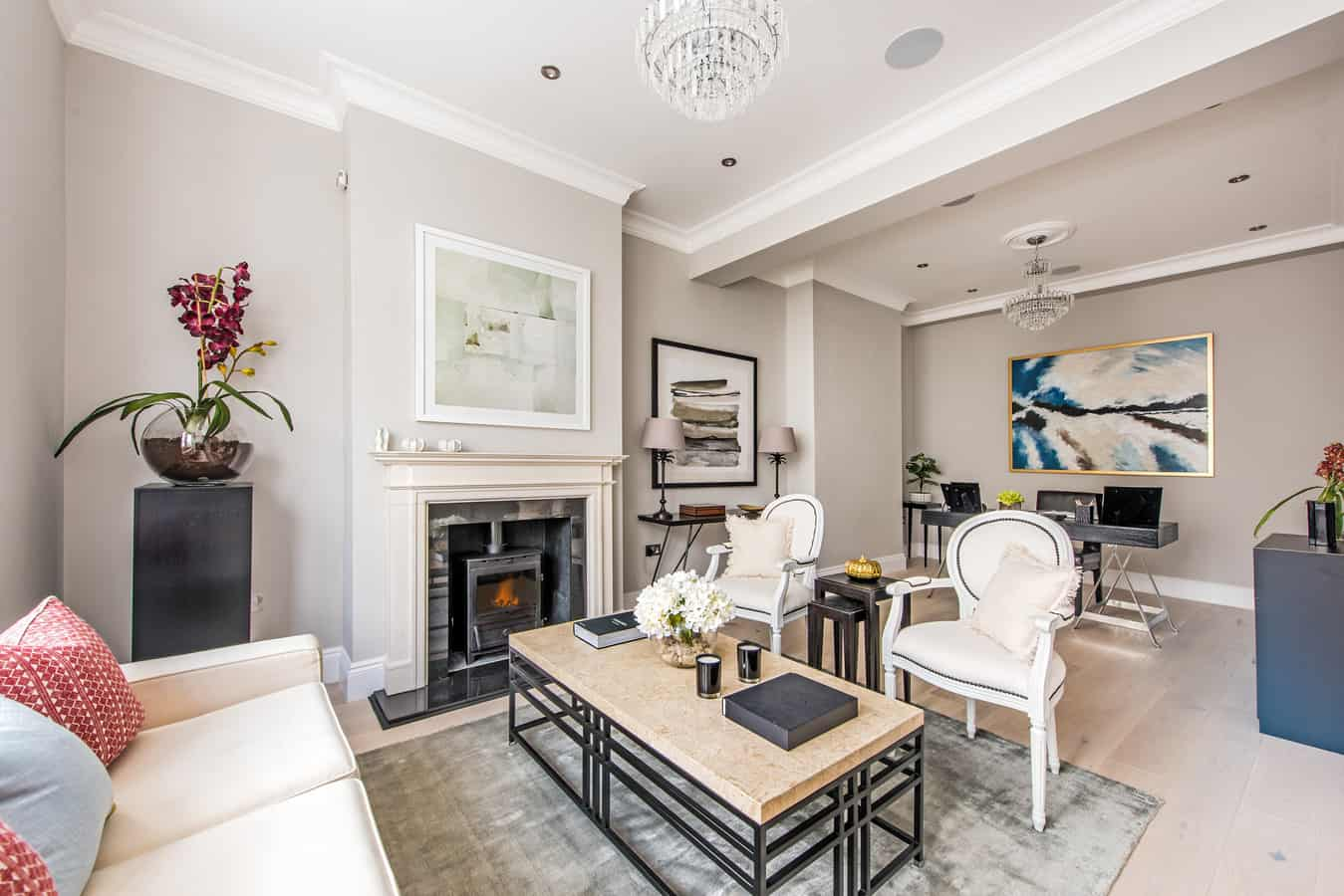 Finlay-Street-home-staged-by-cullum-design-london-uk-56-31