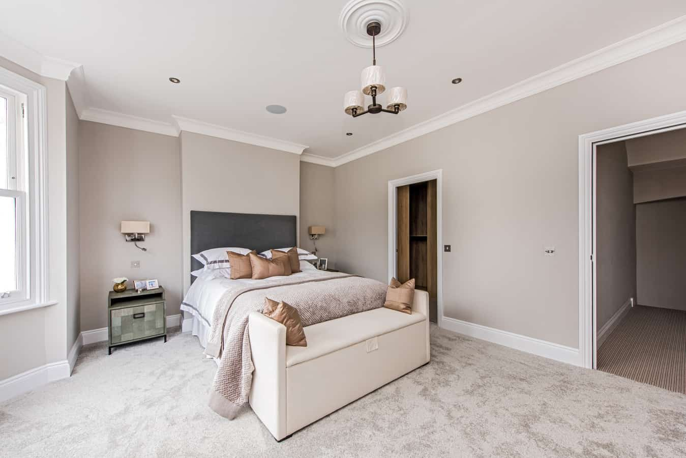 Finlay-Street-home-staged-by-cullum-design-london-uk-56-9