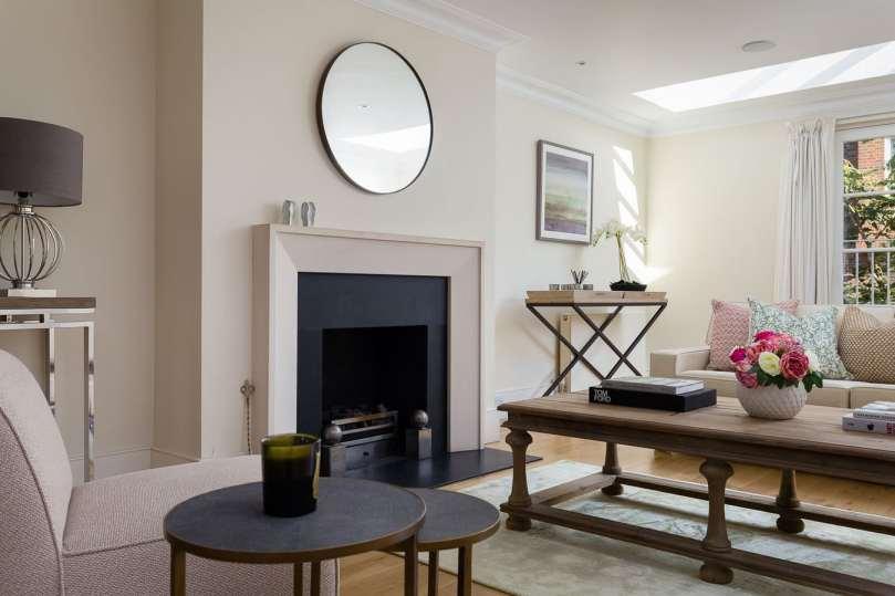 Property Dressing Cullum Design- Photography Matt Davis-15