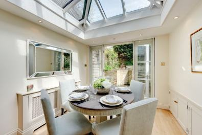 ovington street_house-staging-and property-dressing-services-by-cullum-design-london-uk-1