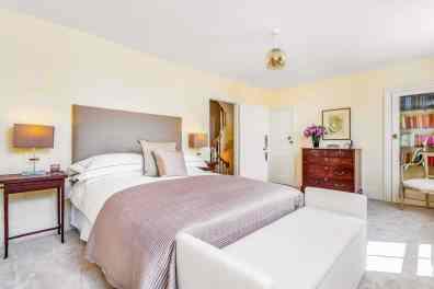 Dulwich Village 60 - bed-7