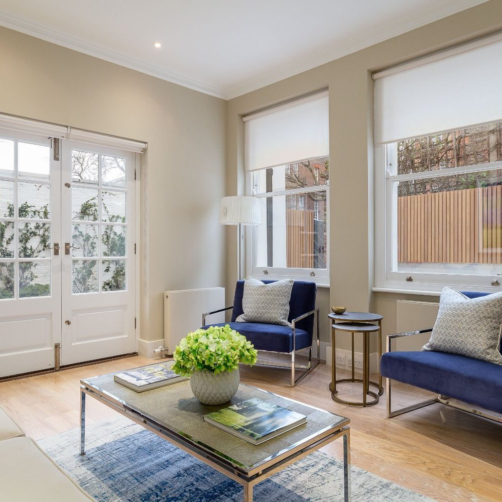 50 Cresswell Place SW10-20-resize