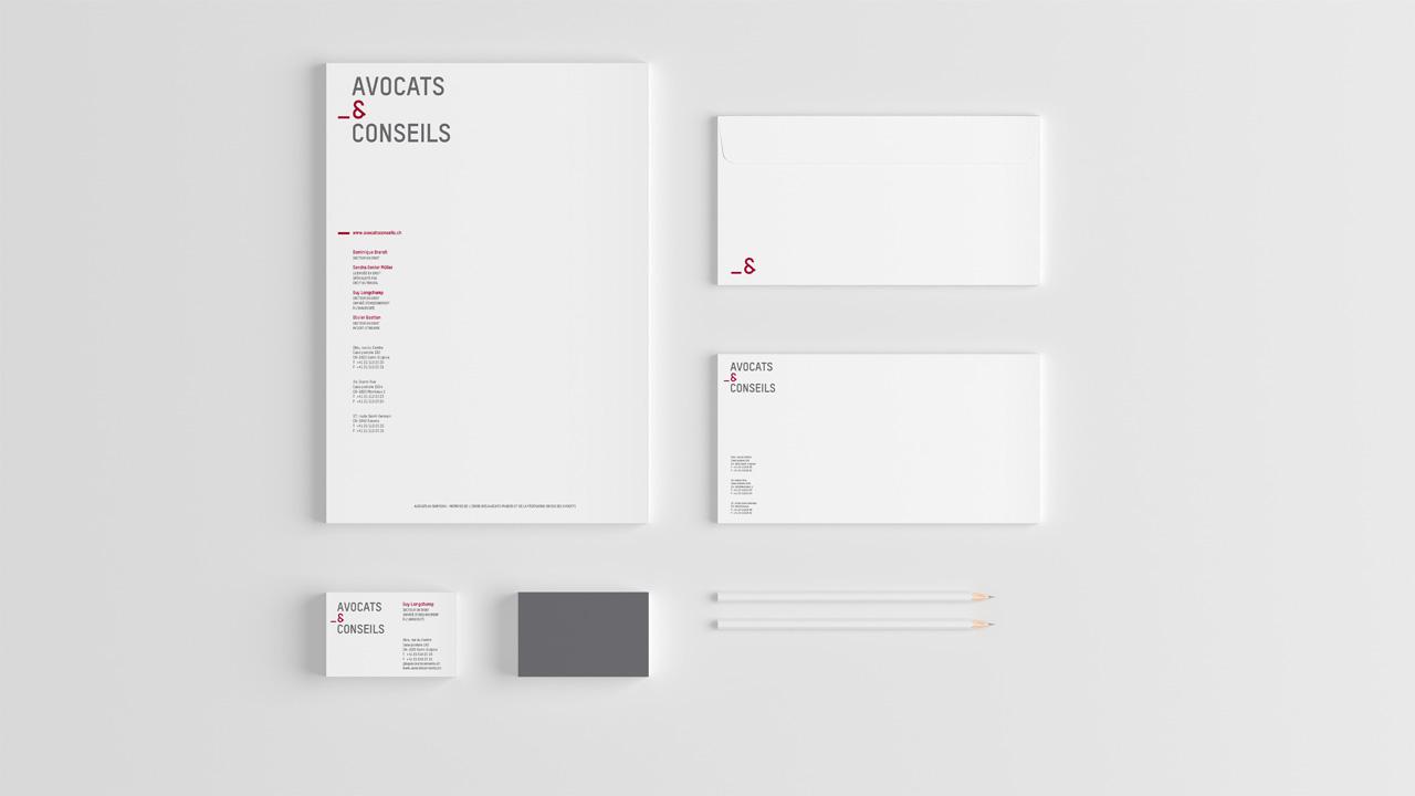 Avocats_Corporate_1280x720px_01