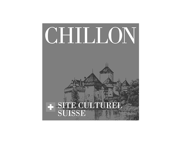 chillon_logo