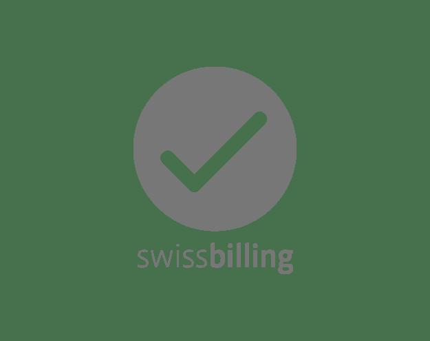 swissbilling_logo