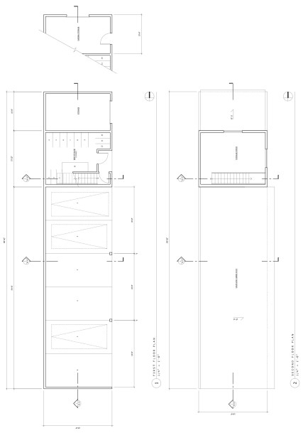 Diy Carport With Storage Plans Wooden Pdf How To Build A Box