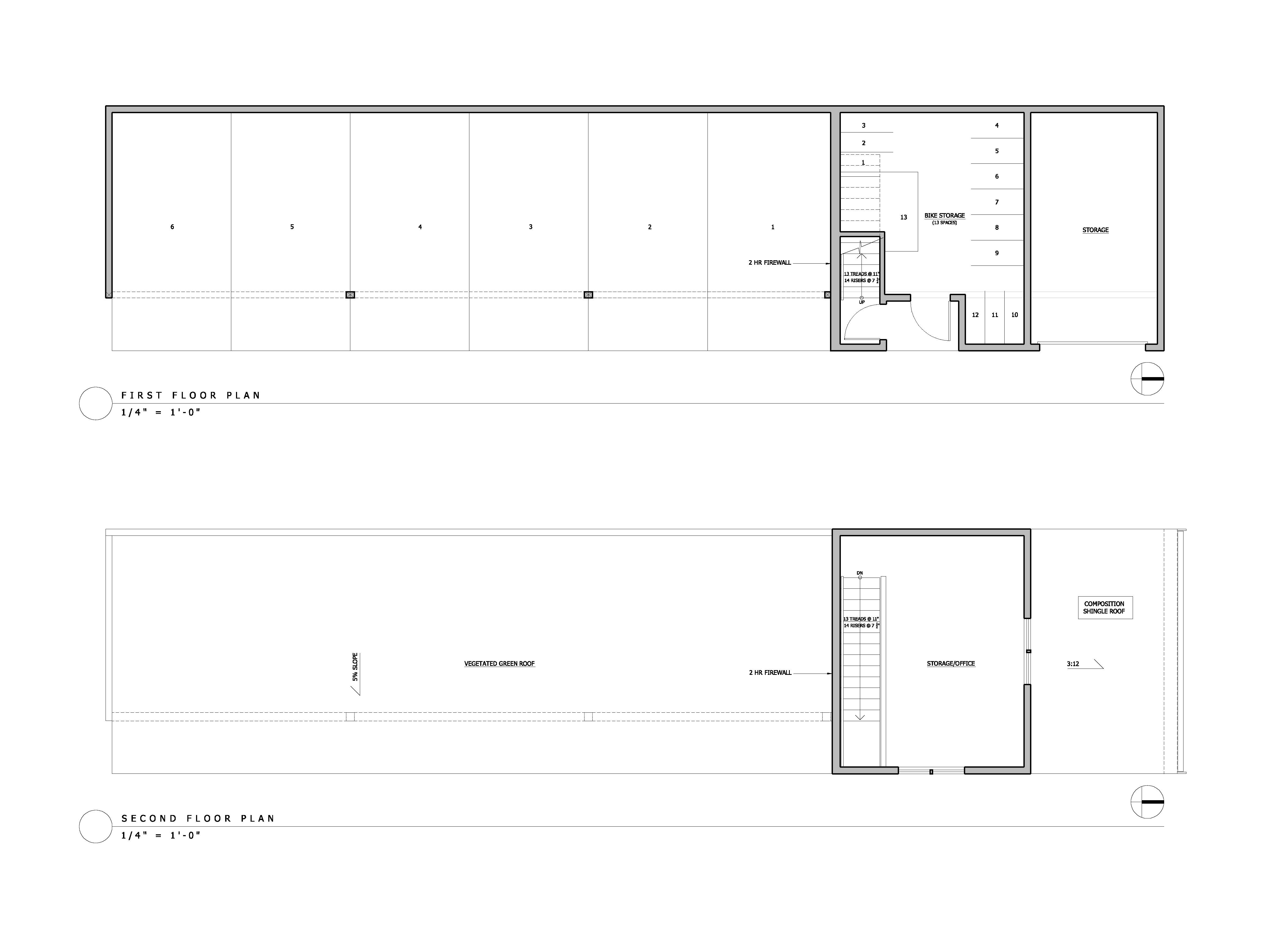 Carport Plans Software PDF Woodworking