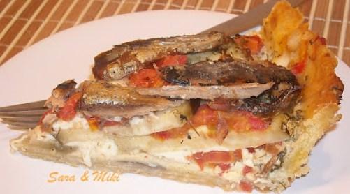 Tarta-cu-sardine-rosii-si-vinete-4