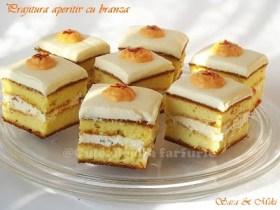Prajitura-aperitiv-cu-branza-0