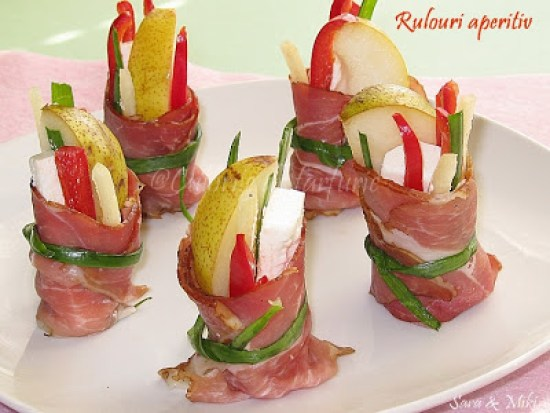 Rulouri-aperitiv-cu-prosciutto-0