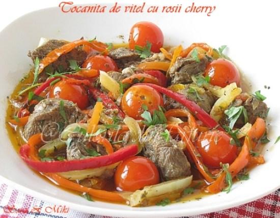 Tocanita-de-vitel-cu-rosii-cherry-3