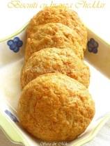 Biscuiti-cu-branza-Cheddar-31