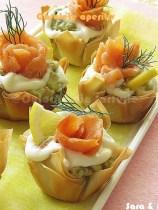 Cosulete-aperitiv-cu-crema-de-avocado-si-somon-21