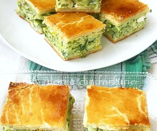 Placinta-cu-zucchini-si-feta-3