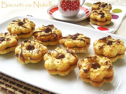Biscuiti-cu-Nutella-4-1