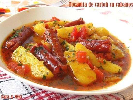 Tocanita-de-cartofi-cu-cabanos3-1