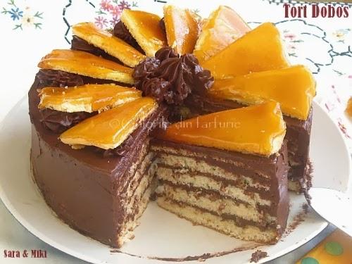Tort-Dobos4-1