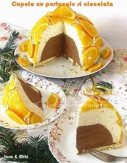Cupola-cu-portocale-si-ciocolata21