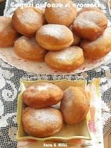Gogosi-pufoase-si-aromate1