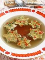 Supa-de-vita-cu-omleta1