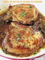 Cotlete-de-porc-in-sos-de-vin-cu-rozmarin-0