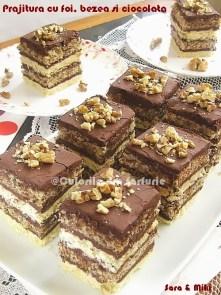 Prajitura-cu-foi-bezea-si-ciocolata-1