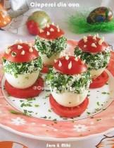 Ciuperci-din-oua1