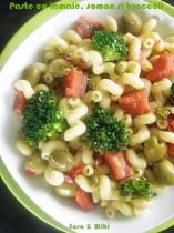 Paste-cu-lamaie-somon-si-broccoli1