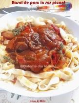 Rasol-de-porc-in-sos-picant-1