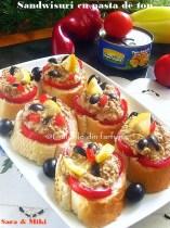 Sandwisuri-cu-pasta-de-ton-1