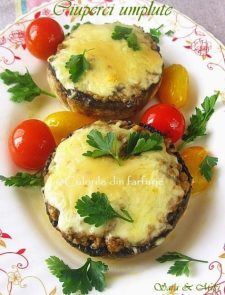 Ciuperci-umplute2