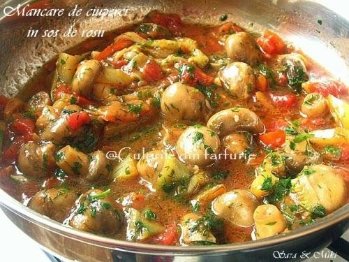 Mancare-de-ciuperci-in-sos-de-rosii3-1