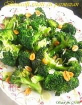 Broccoli-sotati-cu-parmezan1