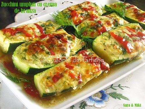 Zucchini-umpluti-cu-crema-de-branza4-1