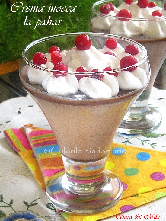 Crema-mocca-la-pahar2