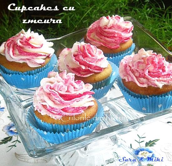 Cupcakes-cu-zmeura2