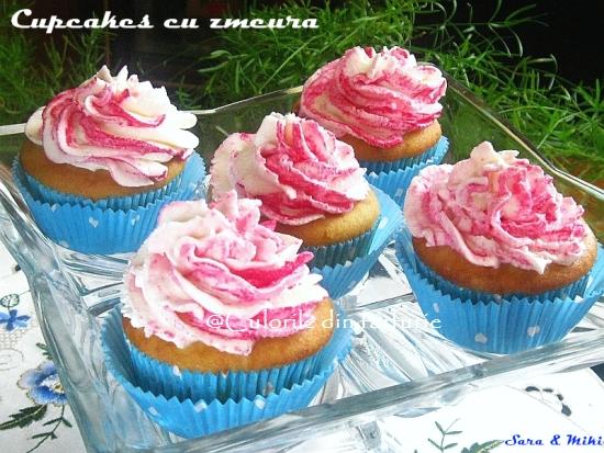 Cupcakes-cu-zmeura5-1