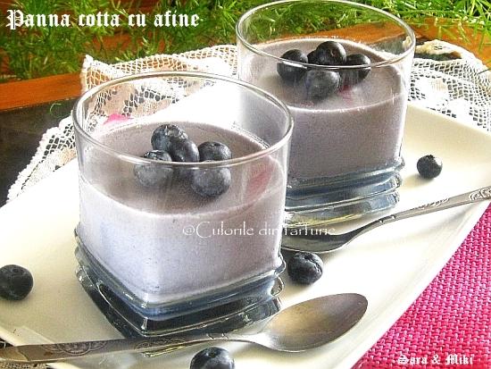 Panna-cotta-cu-afine3-1