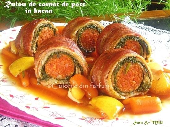 Rulou-de-carnat-de-porc-in-bacan2-1