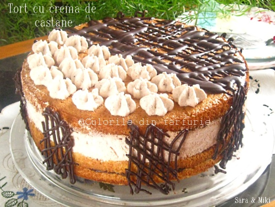 Tort-cu-crema-de-castane-5-1