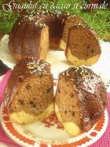 Guguluf-cu-cacao-si-curmale-3