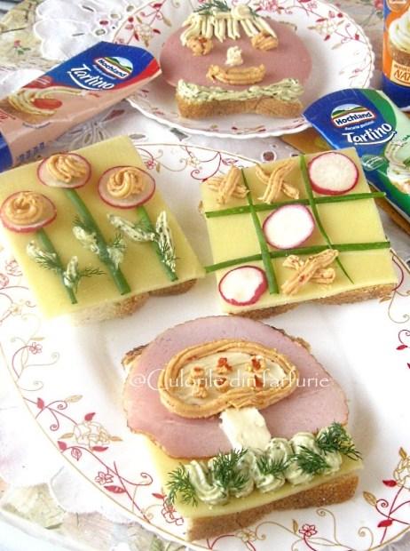 Sandwich-uri-pentru-cei-mici-3