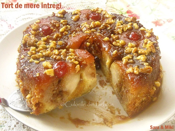 Tort-de-mere-intregi-2-1