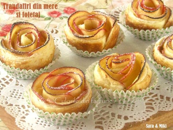 Trandafiri-din-mere-in-foietaj-2